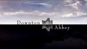 Downton Abbey - Tow Jockey Five Second Review