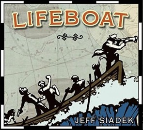"[Boardgames] ""Lifeboat"" (3rd Edition) Review"