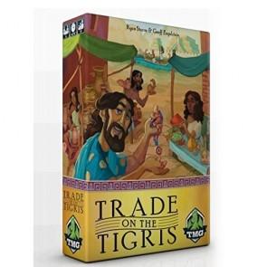 Trade on the Tigris