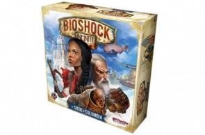 Bioshock Infinite: Siege Of Columbia