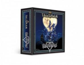 Talisman: Kingdom Hearts Edition
