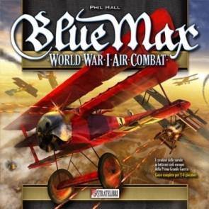 Blue Max Board Game