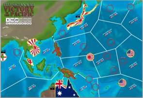 Victory in the Pacific (and the Other Oceans, too)