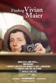 Finding Vivian Maier - Barney's Incorrect Five Second Reviews