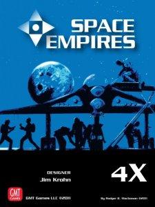 Adding the Replicators to Space Empires