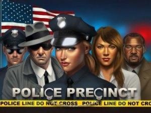 Barnestorming #5-0: Police Precinct in Review, Uncanny Avengers, Cabin in the Woods, Lexx