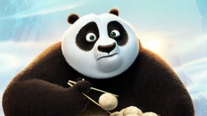Kung Fu Panda 3 - Barney's Incorrect Five Second Reviews