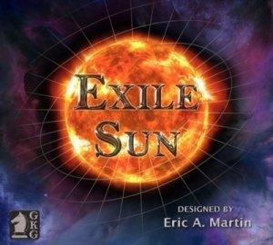 Warp One...Allocate! - Exile Sun Review