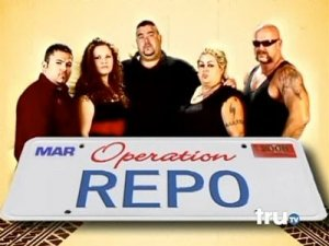 Operation Repo: Tow Jockey Five Second Review