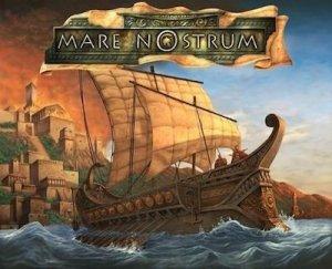 Mare Nostrum Review