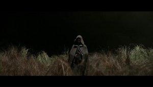 Alien: Covenant - Barney's Incorrect Five Second Reviews