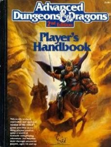 How Dungeons & Dragons Beat Fundamentalism