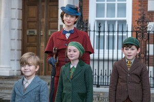 marry-poppins-returns-mary-kids-1200x800