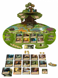 Everdell Review
