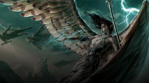 Tyranny of Dragons and Princes of the Apocalypse Review