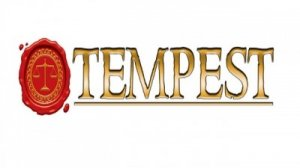 Barnestorming #999- Tempest games in Review, DMC, Prophet