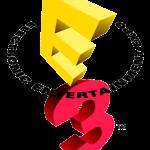 Barnestorming #7- the E3 break, crappy movies, and Danzig's kitty litter
