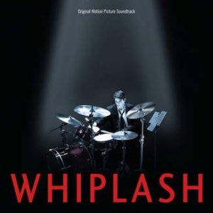 Whiplash - Barney's Incorrect Five Second Reviews