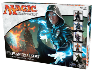 Barnes on Games: Magic: Arena of the Planeswalkers in Review, Forbidden Stars Head to Head with Charlie Theel, Yashima