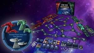 star trek ascendancy review