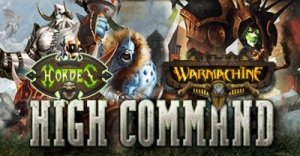 Barnestorming- High Command in Review, Cloud Atlas, Queen