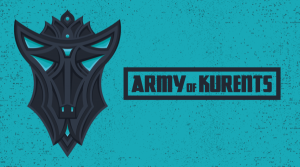 Join the Army of Kurents