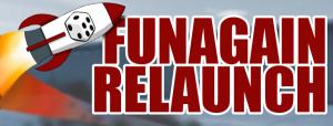 Funagain ceases retail operation