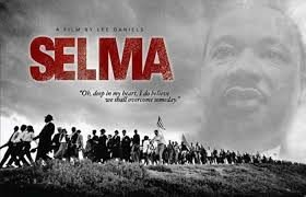 Selma - Barney's Incorrect Five Second Reviews