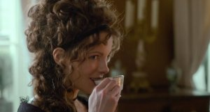 Love & Friendship - Barney's Incorrect Five Second Reviews