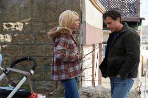 Manchester by the Sea - Barney's Incorrect Five Second Reviews