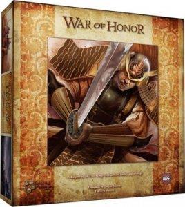 Barnestorming #10- War of Honor in Review, Gamorzilla, les Demoniaques, and Wu Lyf