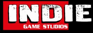 indie studios
