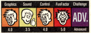 board game ratings