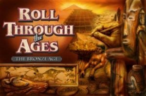 Roll Through the Ages - Board Game Review