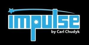 Planet Chudyk - Impulse Review