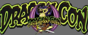 Barnestorming- Dragon Con 2013 Post Mortem, Crimson Shroud, ST: Into Darkness, Reflektor