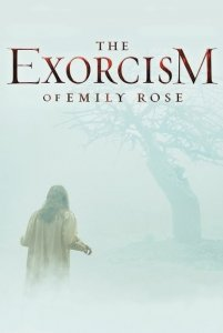 The Exorcism of Emily Rose - Tow Jockey Five Second Review