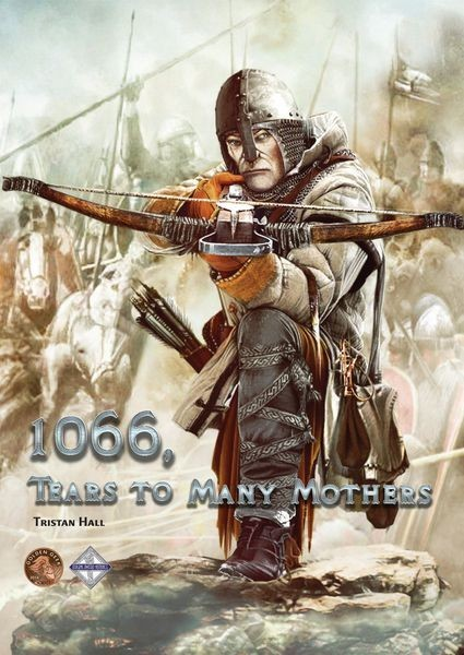 1066, Tears to Many Mothers Review
