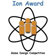 Ion Award Winners announced at SaltCON