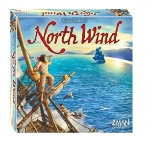 North Wind