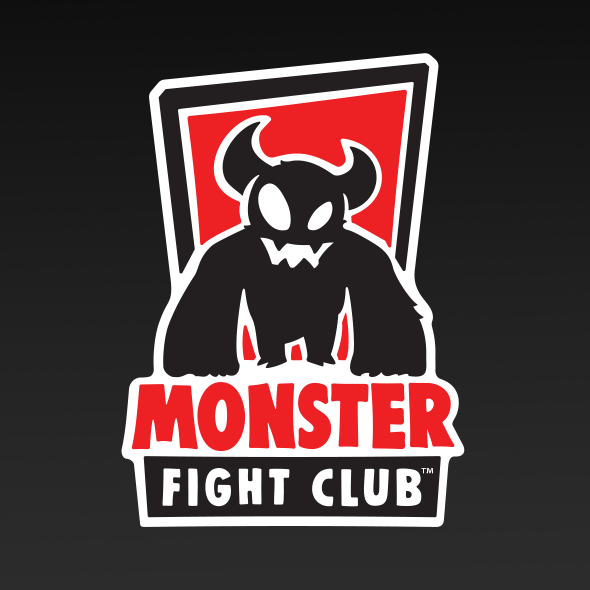 Winds of Change: Gale Force 9 Veterans Form New Game Company - Monster Fight Club