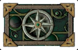 Talisman 4e: The Themed Adventure Decks Project