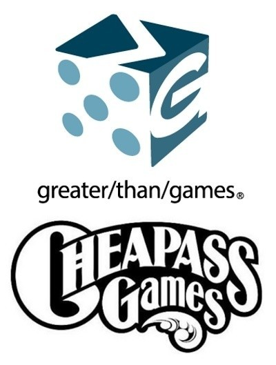 Greater Than Games in Talks to Acquire Cheap Ass Games
