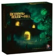 BETRAYAL 2nd Edition and QUANTUM THEORY in Review