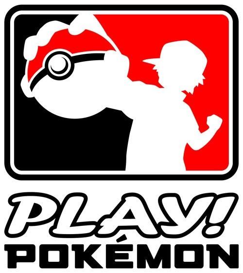 Pokemon League Day