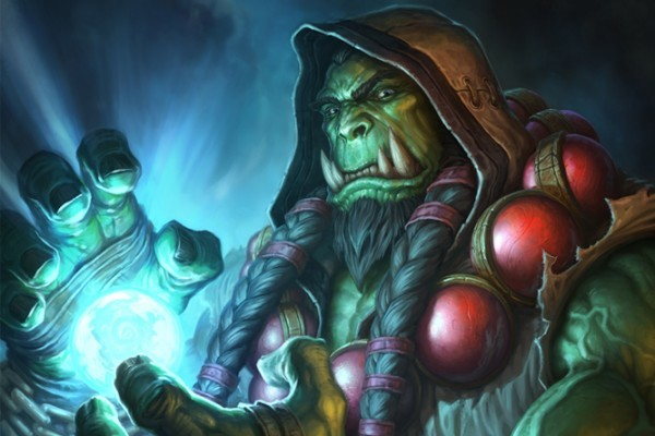 Why Overload is the Worst Mechanic in Hearthstone