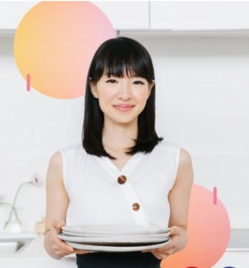 Barnes on Games #9 - Marie Kondo Is Right About Your Game Collection