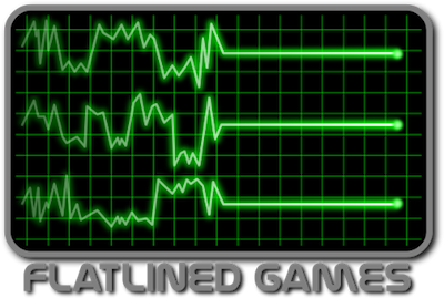Flatlined Games news - Q3 2012