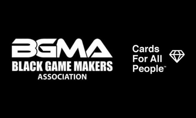 Minority Game Makers Urge Retailers to Commit to Diversity and Inclusion