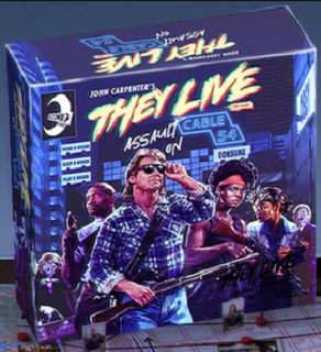 They Live: Assault on Cable 54